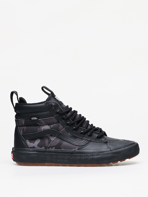 Vans Sk8 Hi Mte 2 0 Dx Shoes (mte/woodland camo/black)