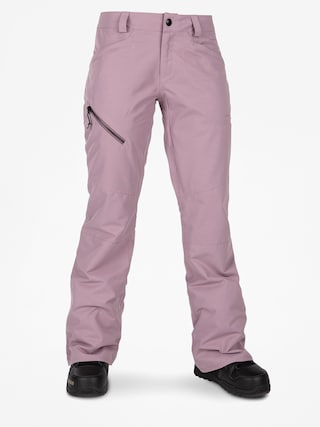 Volcom Hallen Snowboard pants Wmn (puh)