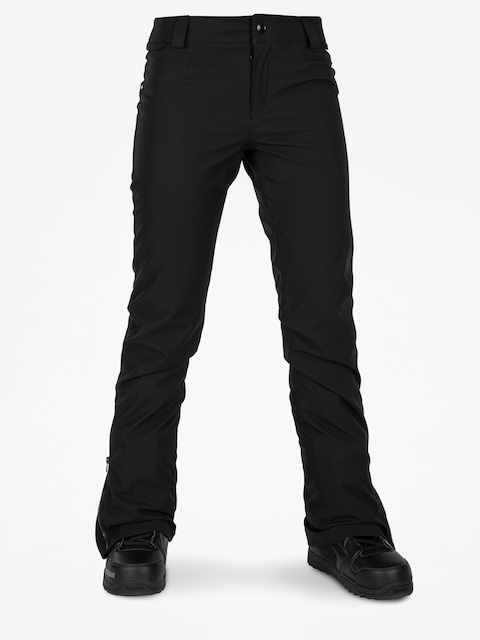 Volcom Battle Stretch Snowboard pants Wmn (blk)