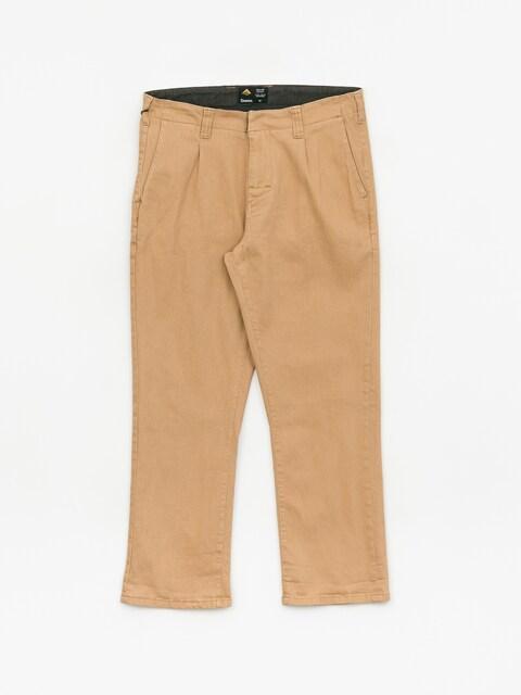 Emerica na Chino Pants (khaki)
