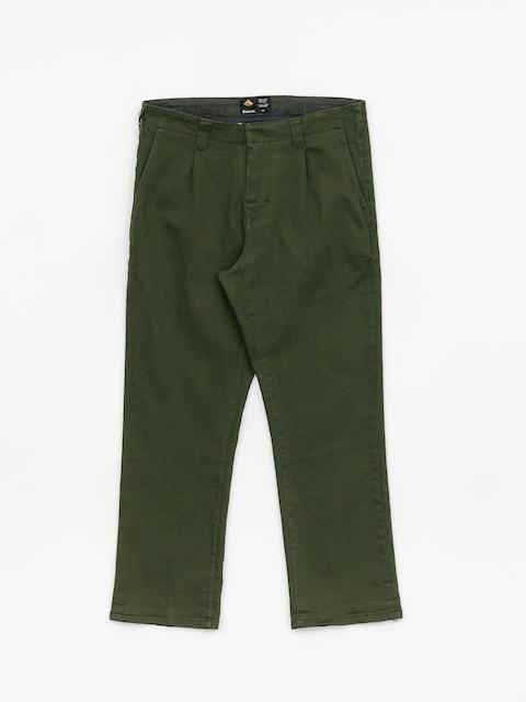 Emerica na Chino Pants (olive)