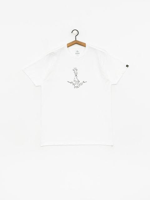 Emerica Spanky Giraffe T-shirt