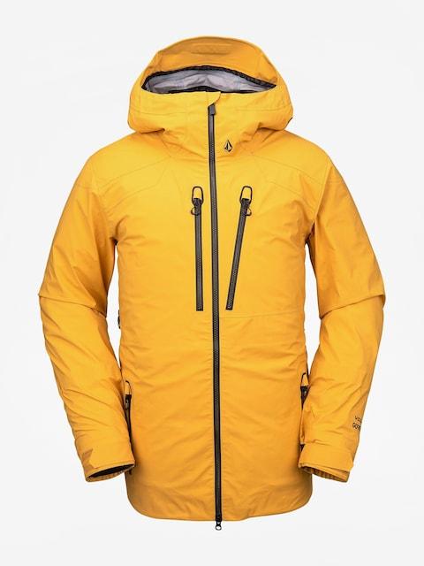 Volcom Guch Strtch Gore Snowboard jacket (rsg)