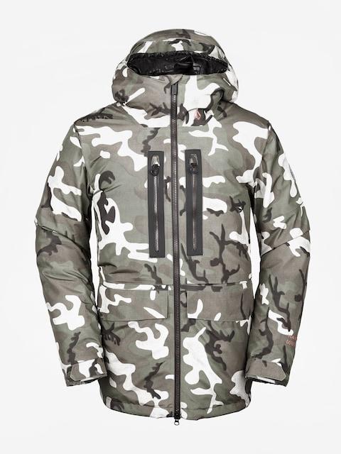 Volcom Stone Gore Tex Snowboard jacket (cmg)