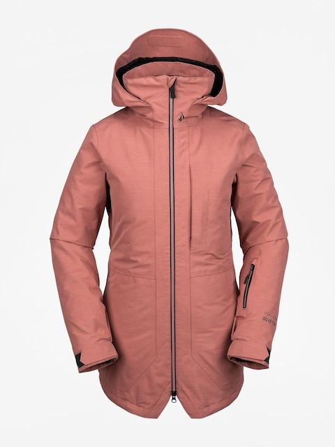 Volcom Iris 3 In 1 Gore Snowboard jacket Wmn (mve)