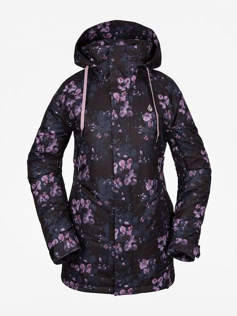 Volcom Westland Ins Snowboard jacket Wmn (bfp)