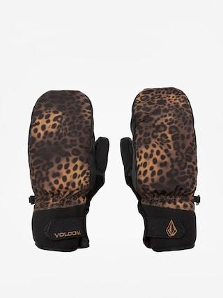 Volcom Nyle Mitt Gloves (che)