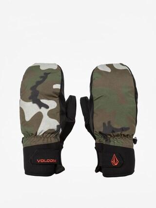 Volcom Nyle Mitt Gloves (cmg)
