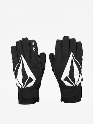 Volcom Nyle Gloves (blk)