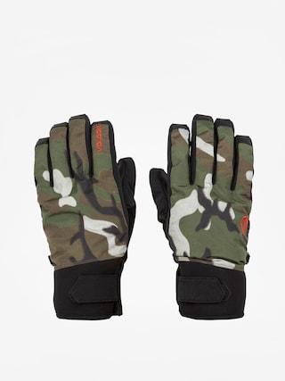 Volcom Nyle Gloves (cmg)