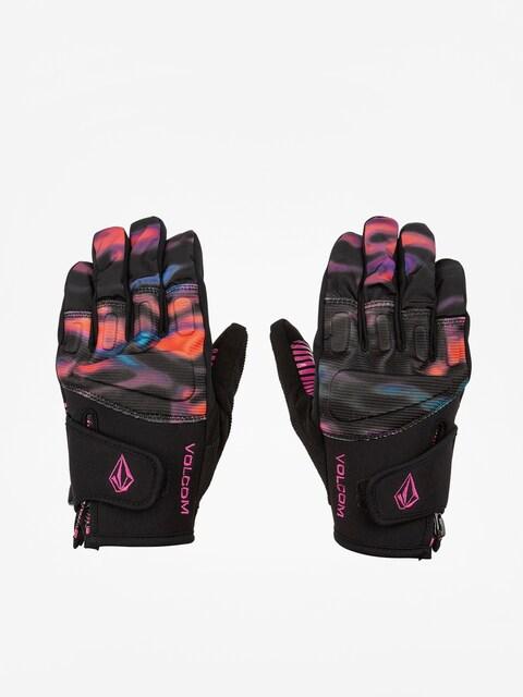 Volcom Crail Gloves (mlt)