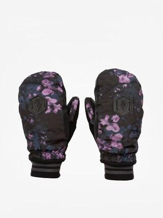 Volcom Bistro Mitt Gloves Wmn (bfp)