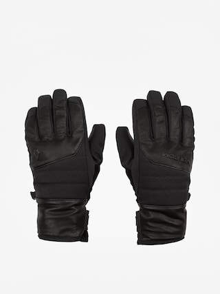 Volcom Tonic Gloves Wmn (blk)