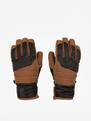 Volcom Tonic Gloves Wmn (cop)