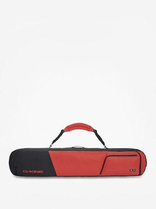 Dakine Tour Snowboard Ski bag (tandoori spice)