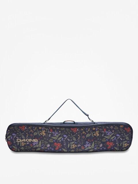 Dakine Pipe Snowboard Ski bag (botanics pet)