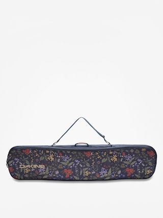 Dakine Pipe Snowboard Ski bag (botanics pet)