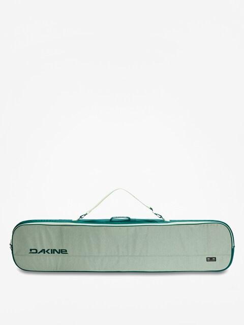 Dakine Pipe Snowboard Ski bag (green lily)