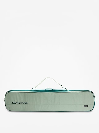 Dakine Pipe Snowboard Ski bag (green lily)