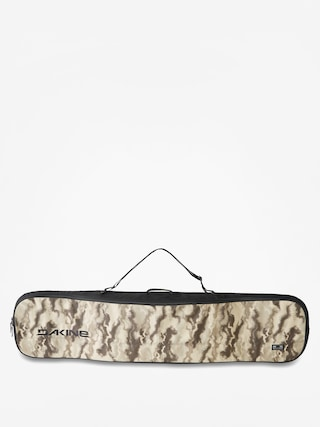 Dakine Pipe Snowboard Ski bag (ashcroft camo)