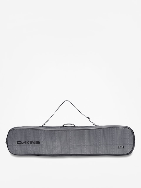 Dakine Pipe Snowboard Ski bag (hoxton)