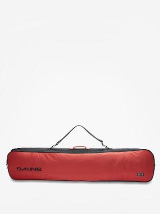 Dakine Pipe Snowboard Ski bag (tandoori spice)