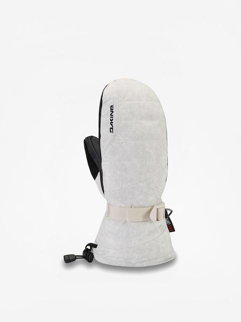 Dakine Camino Mitt Gloves Wmn (glacier)