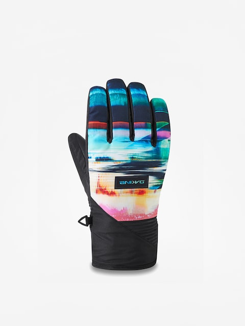 Dakine Crossfire Glove Gloves (glitch)