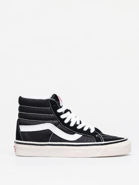 Vans Sk8 Hi 38 Dx Shoes