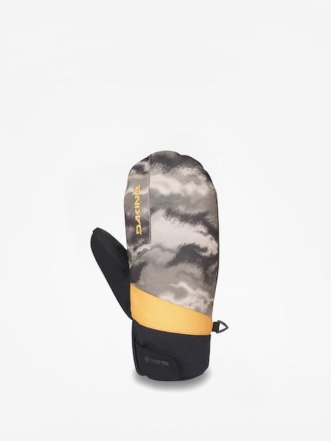 Dakine Impreza Gore-Tex Mitt Gloves (ashcroft camo)