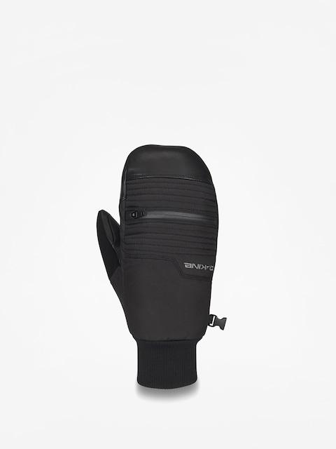 Dakine Skyline Mitt Gloves (black)