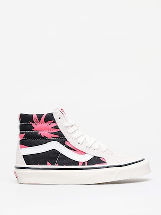 Vans Sk8 Hi 38 Dx Shoes (anaheim factory/ogwh)
