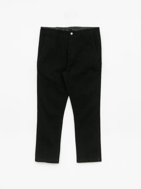 Etnies Monitor Chino Pants (black)