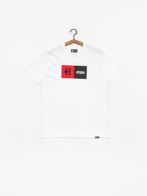Etnies Eblock T-shirt