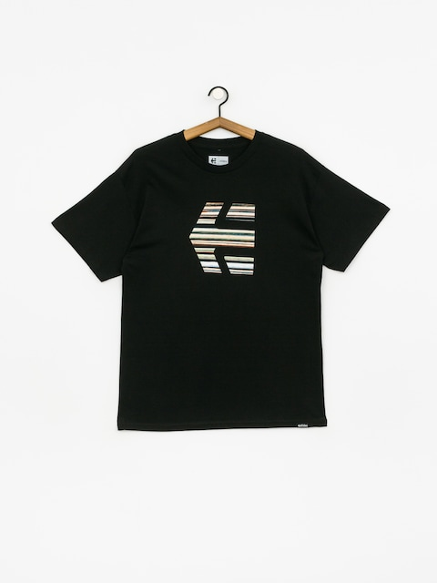 Etnies Deck Icon T-shirt