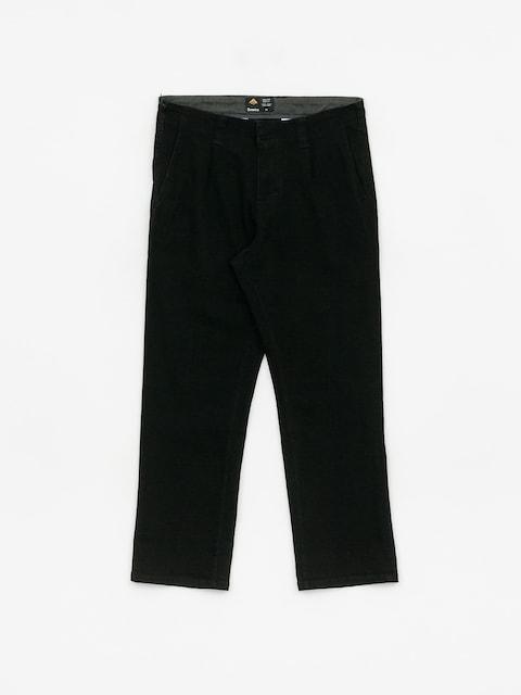 Emerica na Chino Pants (black)