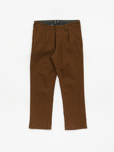 Emerica na Chino Pants (copper)