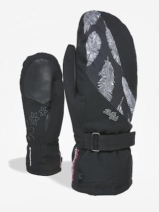 Level Bliss Venus Mitt Gloves Wmn (tribe)