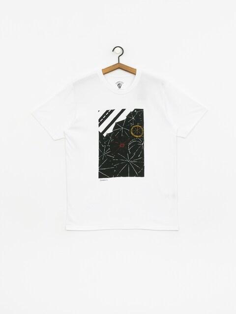 Turbokolor Shibuya T-shirt