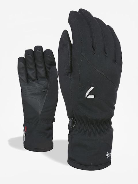 Level Astra Gore Tex Gloves Wmn (black)