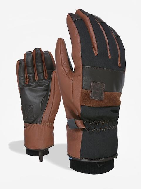 Level Joker Gloves (pk brown)