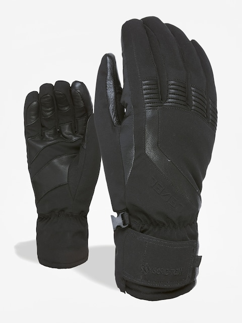 Level I Super Radiator Gore Tex Gloves (black)