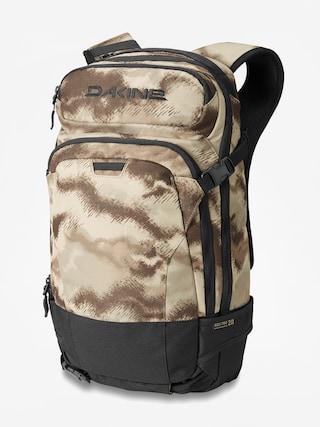 Dakine Heli Pro 20L Backpack (ashcroft camo)