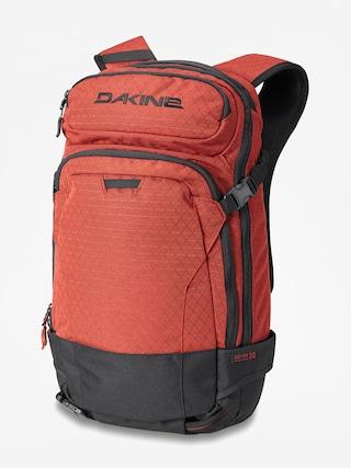 Dakine Heli Pro 20L Backpack (tandoori spice)