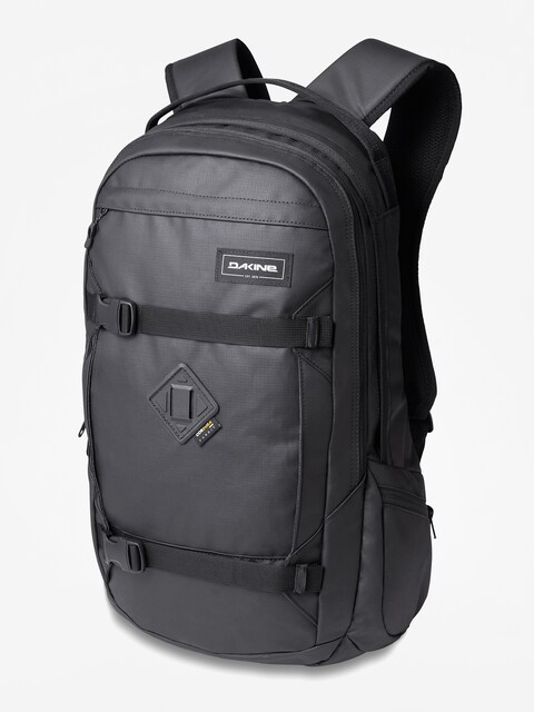 Dakine Mission 25L Backpack (squall)