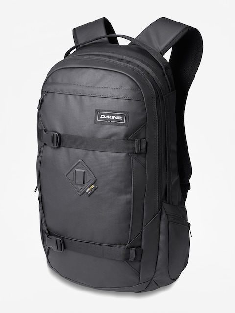 Dakine Mission 25L Backpack (squall)