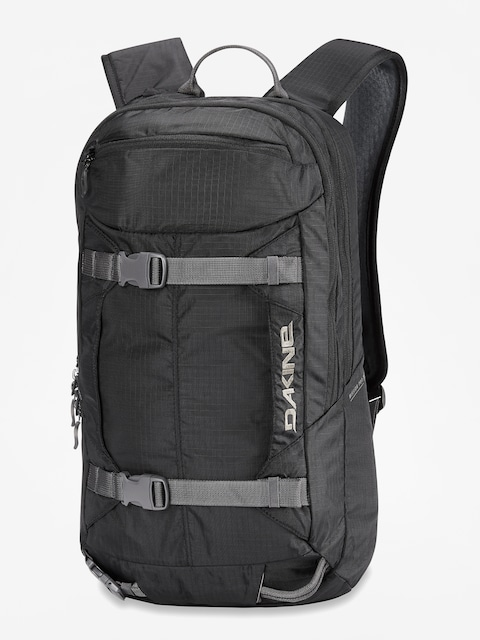 Dakine Mission Pro 25L Backpack (black)
