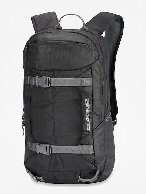 Dakine Mission Pro 25L Backpack (black)