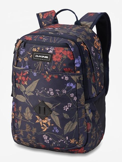 Dakine Essentials Pack 26L Backpack (botanics pet)