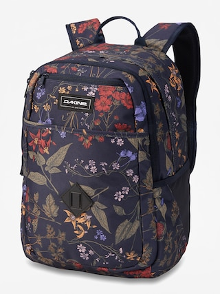 Dakine Essentials Pack 26L Backpack (botanics pet)